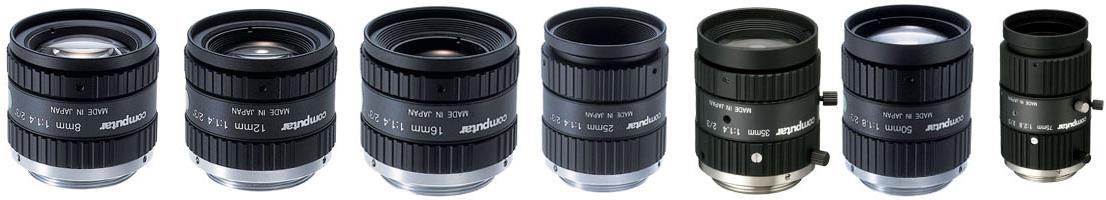Lens_Computar