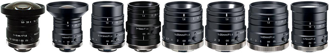 Lens_Kowa