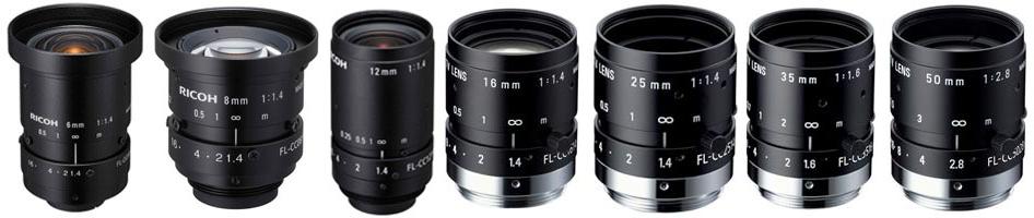 Lens_Ricoh