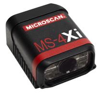 ms4xi_210