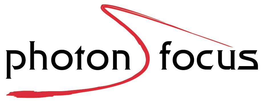 photonfocus_logo